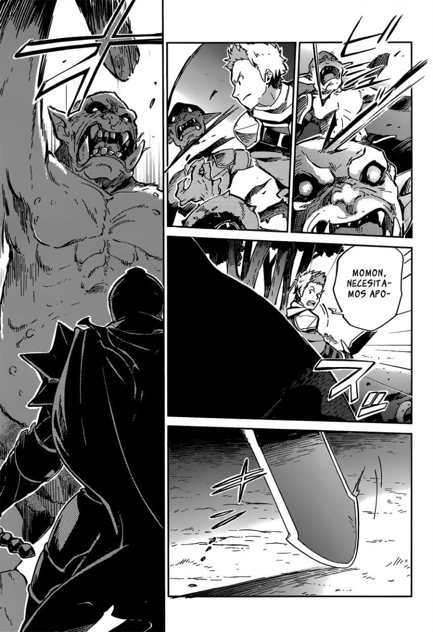 http://c5.ninemanga.com/es_manga/47/6831/365383/365383_4_539.jpg Page 4