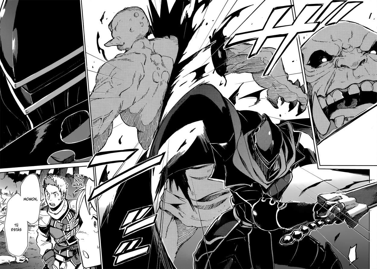 http://c5.ninemanga.com/es_manga/47/6831/365383/365383_5_632.jpg Page 5