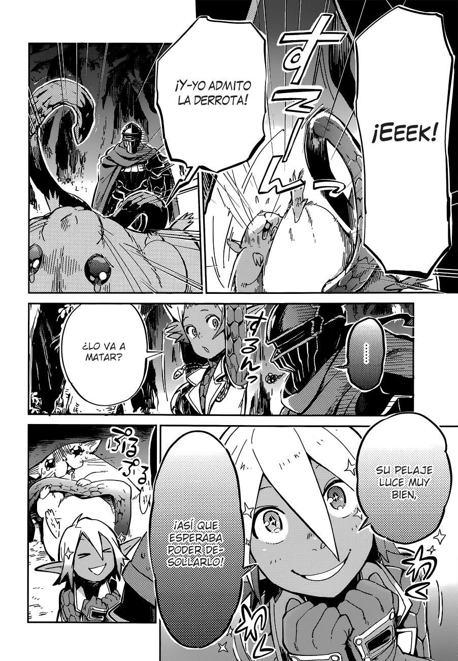 http://c5.ninemanga.com/es_manga/47/6831/387958/3a024235bd20e2fdec4b9e280846592f.jpg Page 9