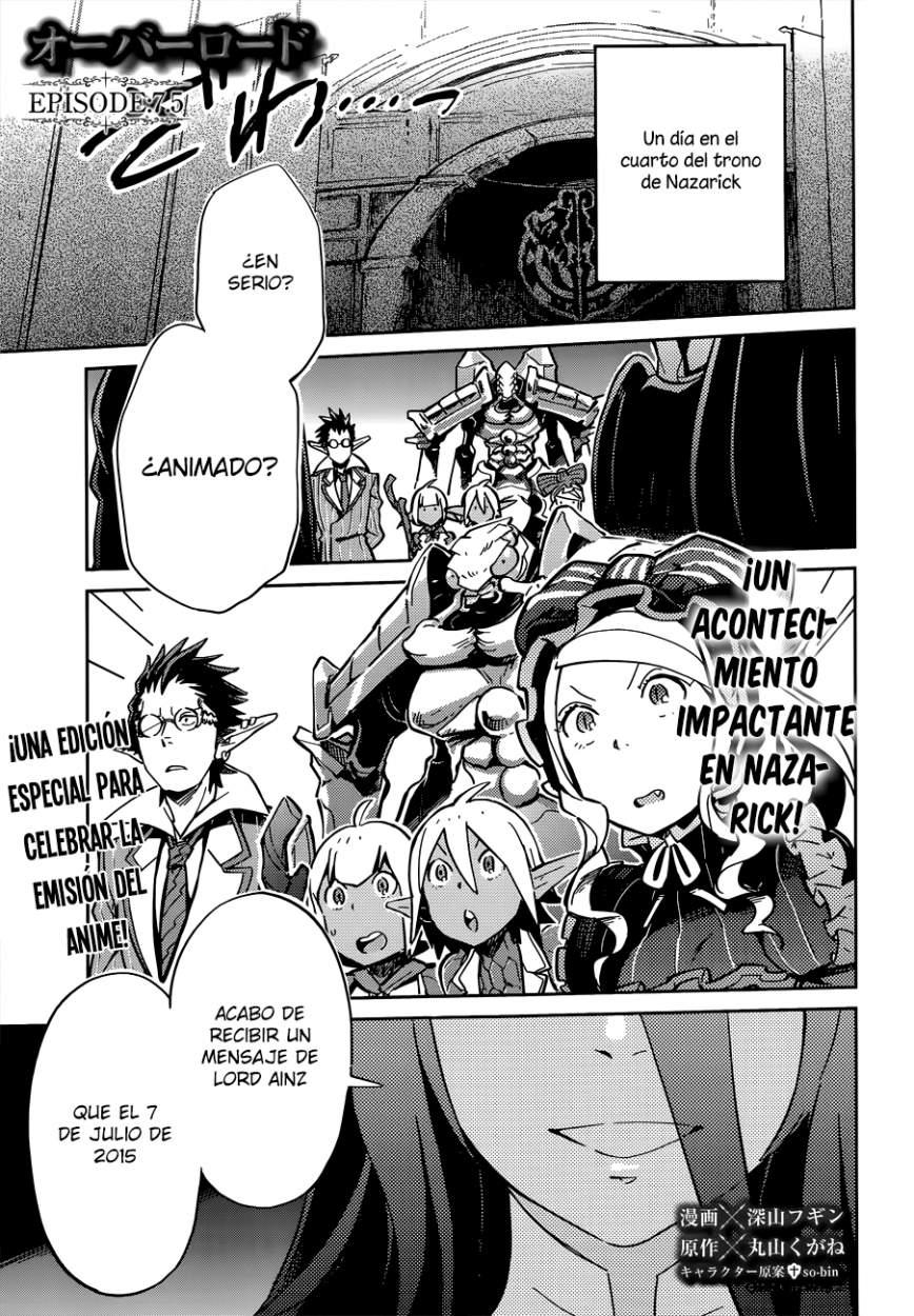 http://c5.ninemanga.com/es_manga/47/6831/392682/392682_2_288.jpg Page 2