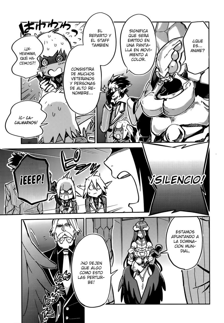 http://c5.ninemanga.com/es_manga/47/6831/392682/392682_4_277.jpg Page 4