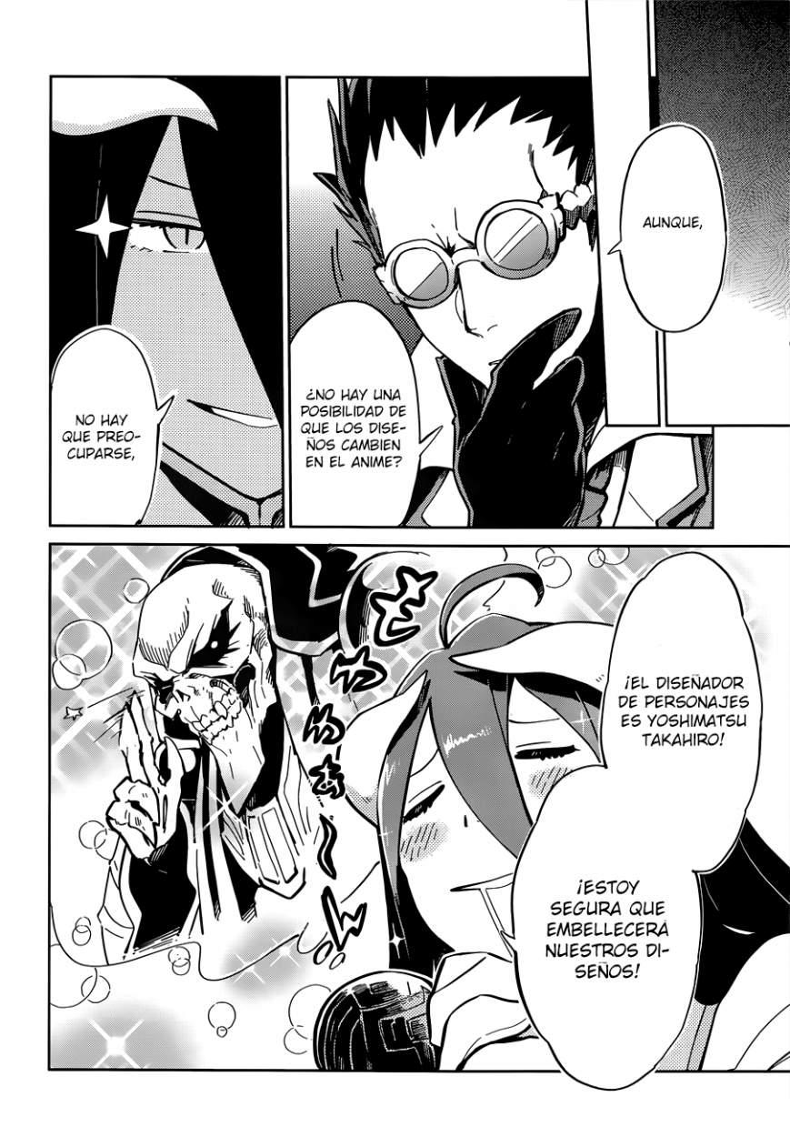 http://c5.ninemanga.com/es_manga/47/6831/392682/392682_7_568.jpg Page 7