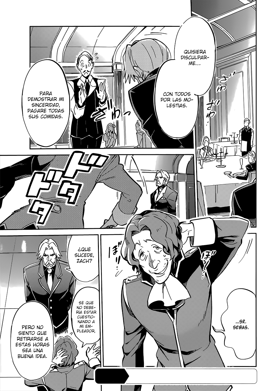http://c5.ninemanga.com/es_manga/47/6831/422970/de299416067c9b897a1765f7bff220a1.jpg Page 5