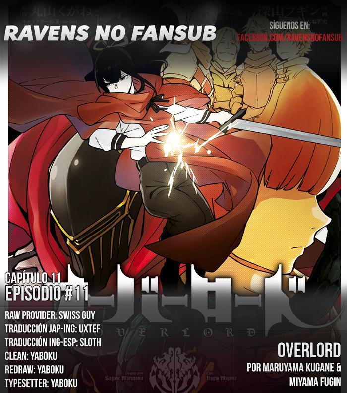 http://c5.ninemanga.com/es_manga/47/6831/433031/0fe8cb44a57dd5e75e5d3910086c45eb.jpg Page 1