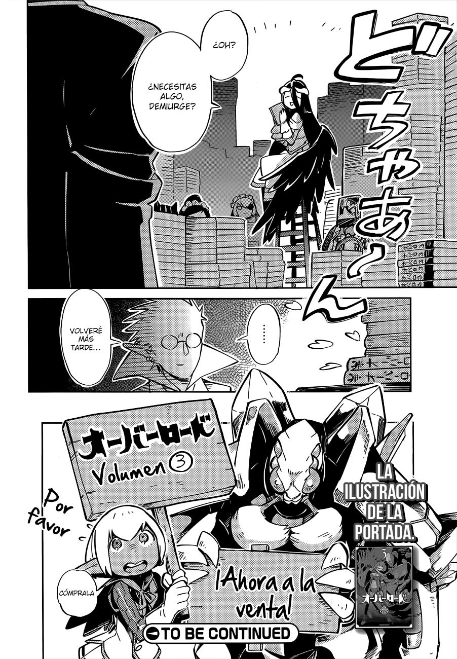 http://c5.ninemanga.com/es_manga/47/6831/437305/b6c2c3e5f0cd2fc39c03b7ecccb98af0.jpg Page 7
