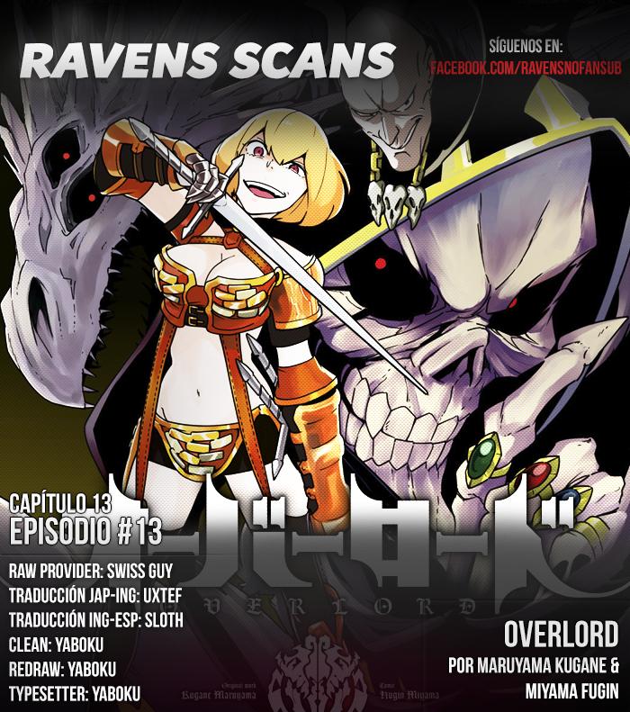 http://c5.ninemanga.com/es_manga/47/6831/450343/b2ffaf6af9b5e0f99776a29f561fb3a0.jpg Page 1