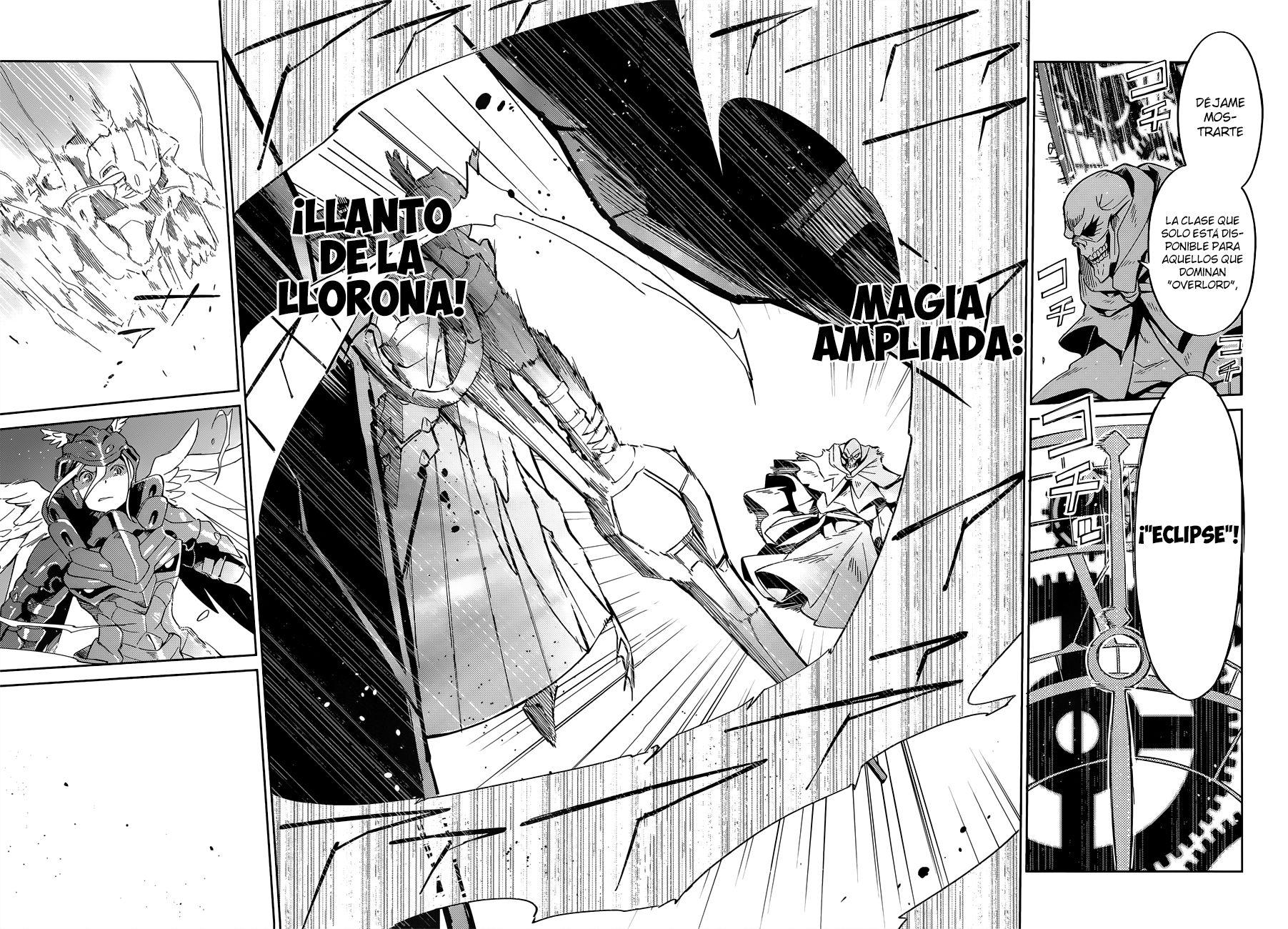http://c5.ninemanga.com/es_manga/47/6831/456857/115acf0e62e6e62aab5e6dcd475d1a32.jpg Page 8