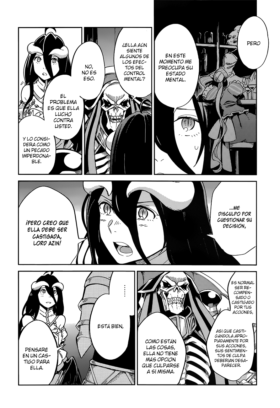 http://c5.ninemanga.com/es_manga/47/6831/462312/0501b4e3f17a759d1ac23462859567a7.jpg Page 9