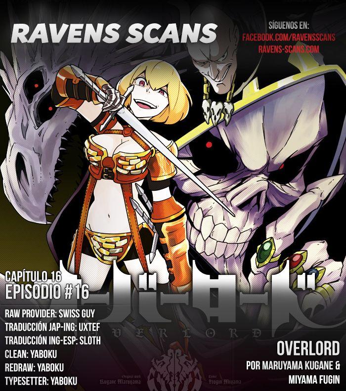 http://c5.ninemanga.com/es_manga/47/6831/474637/632cf911cef92b8e3ff18b8bd848bde2.jpg Page 1