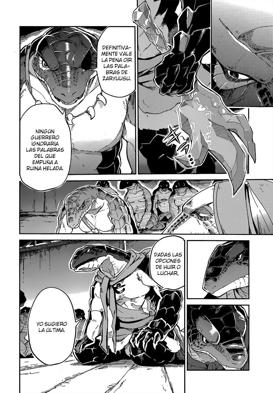 http://c5.ninemanga.com/es_manga/47/6831/474637/f79ffa9296d51118d129602be62495bc.jpg Page 7