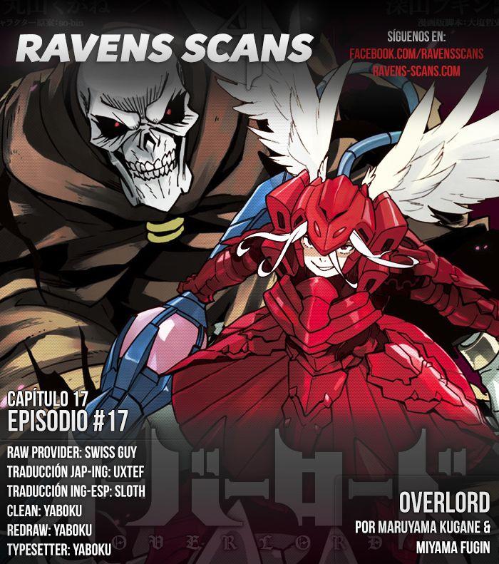 http://c5.ninemanga.com/es_manga/47/6831/484118/7665427ba80964e2494e9601e46f5946.jpg Page 1