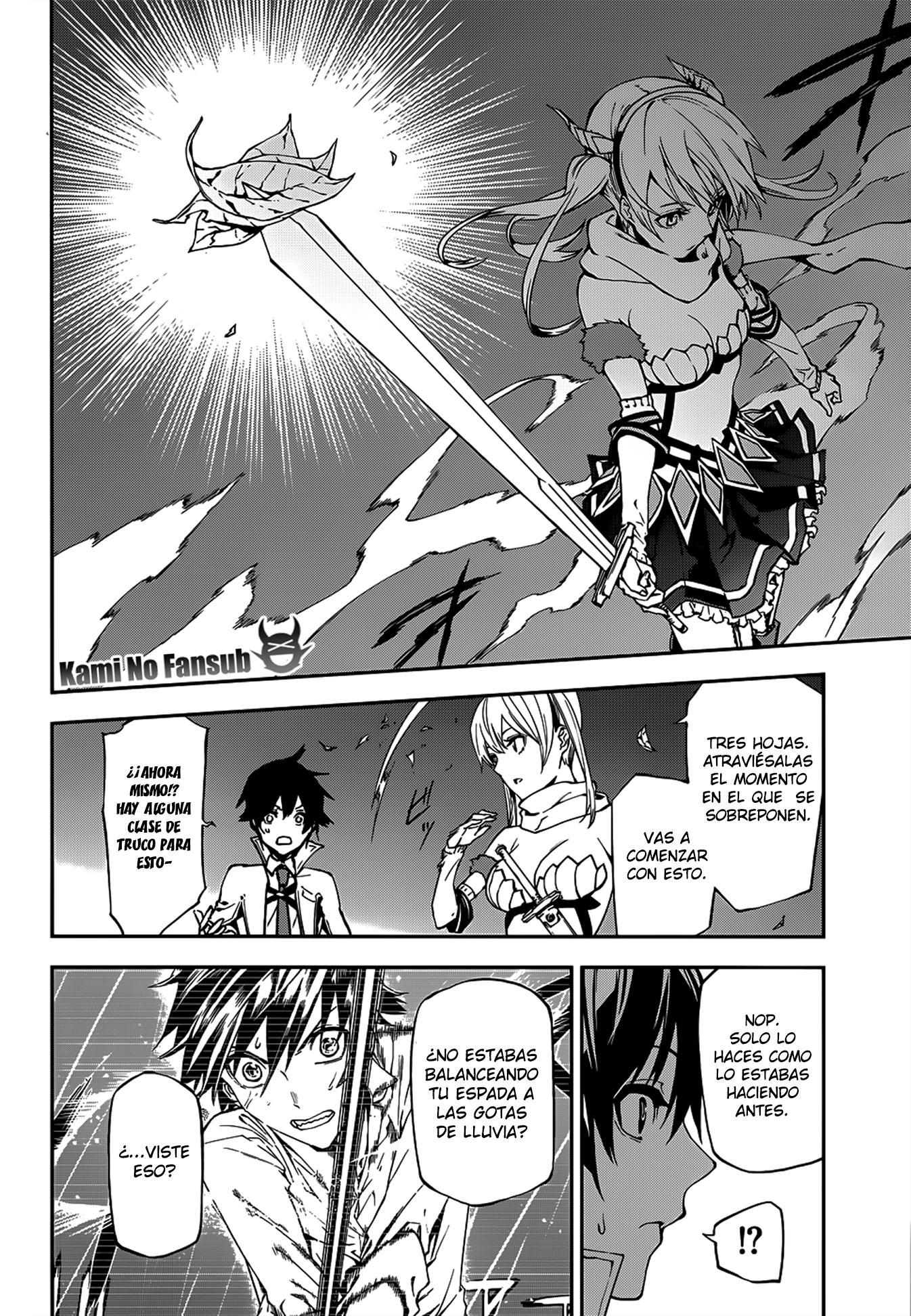 https://c5.ninemanga.com/es_manga/48/18352/438714/8e88f4a56dfe2478620cc53a477b8326.jpg Page 9