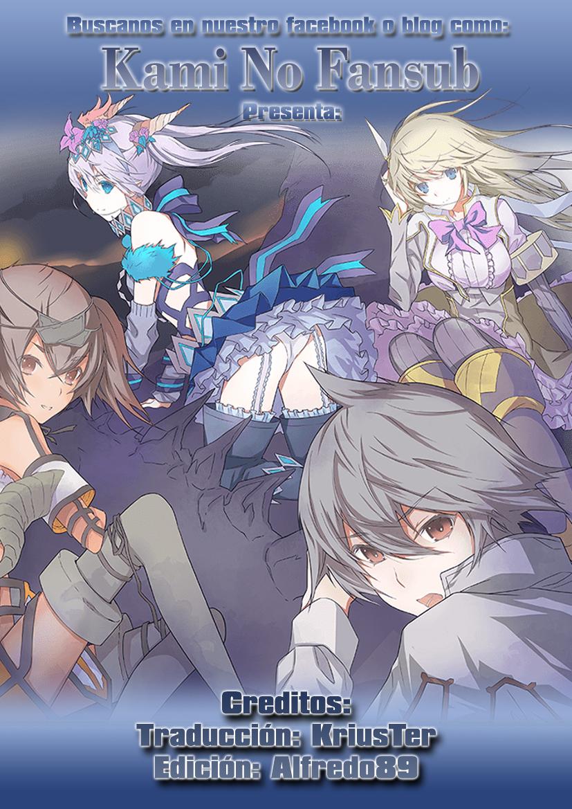 https://c5.ninemanga.com/es_manga/48/18352/438714/b8516c82e38e6b34bc96330a3ba59b03.jpg Page 1
