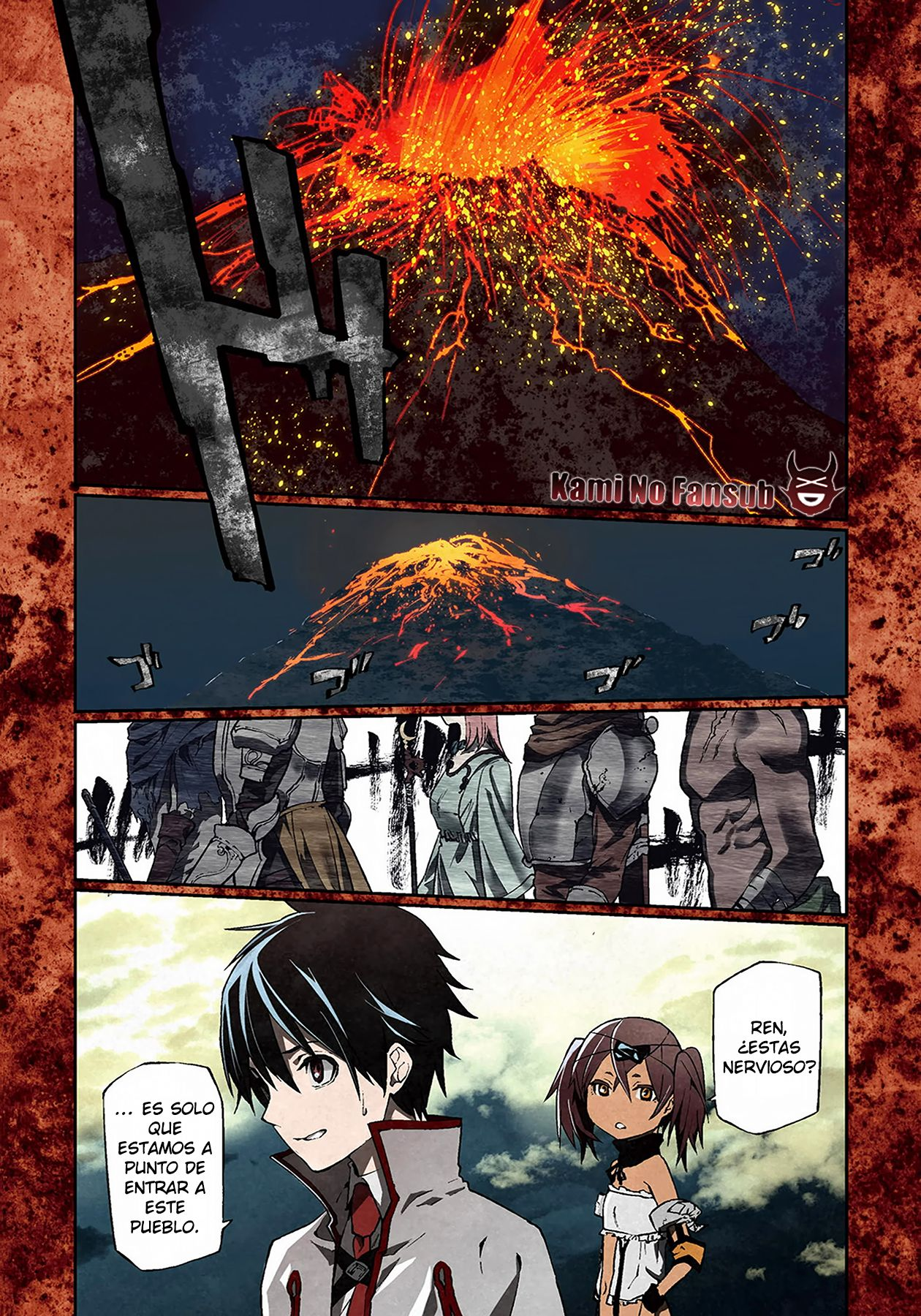 https://c5.ninemanga.com/es_manga/48/18352/459811/07c65274e2dae0d28d3dbe5edfbb5ecf.jpg Page 3