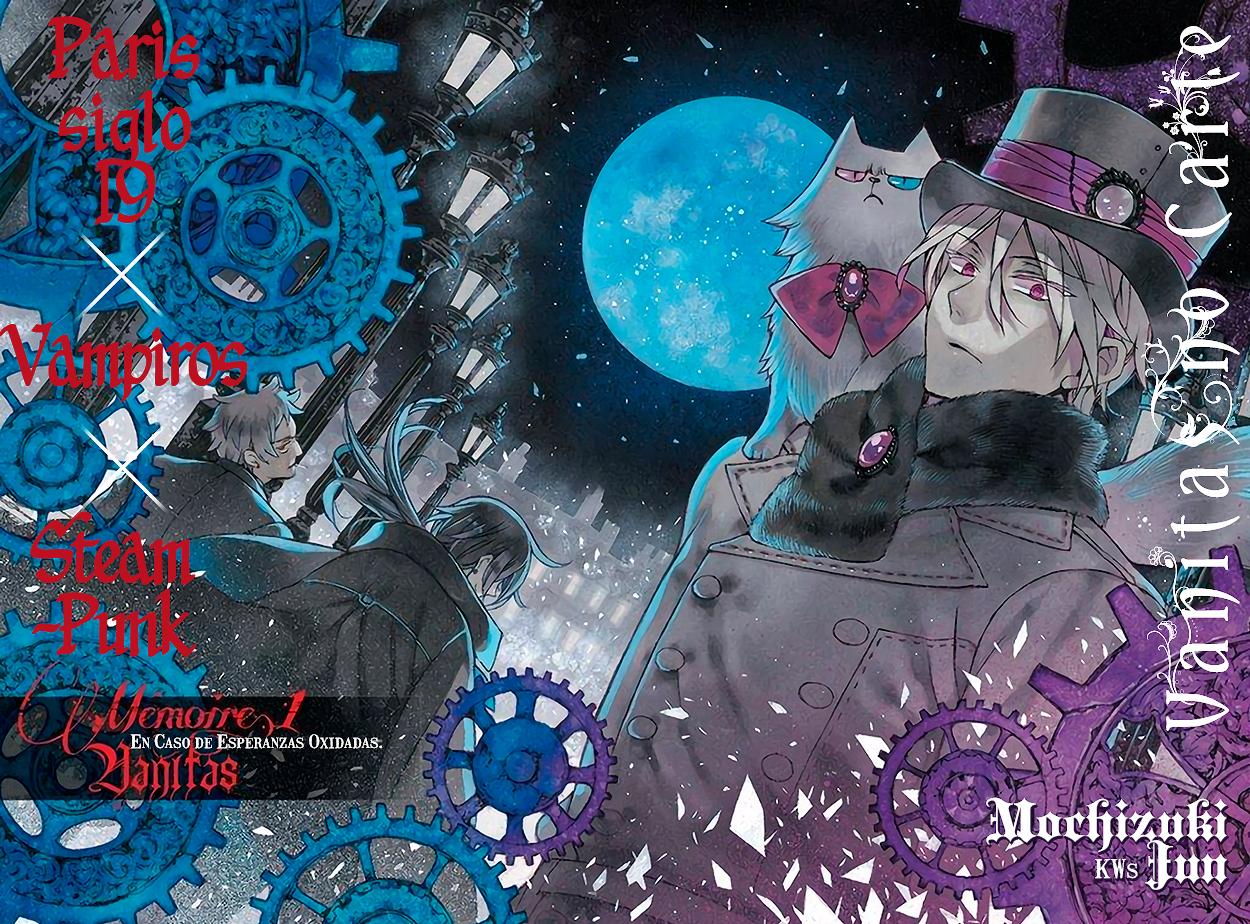 https://c5.ninemanga.com/es_manga/48/18672/435400/1a996ecc8065d4122914eb3511de0605.jpg Page 6