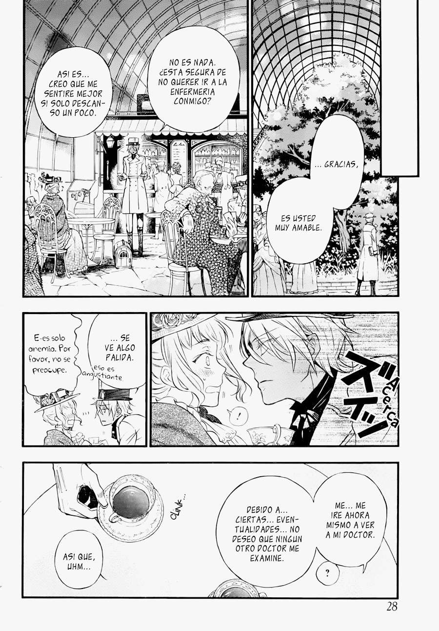 https://c5.ninemanga.com/es_manga/48/18672/435400/c6734b5d94fdf74db73175ba5429ec11.jpg Page 10
