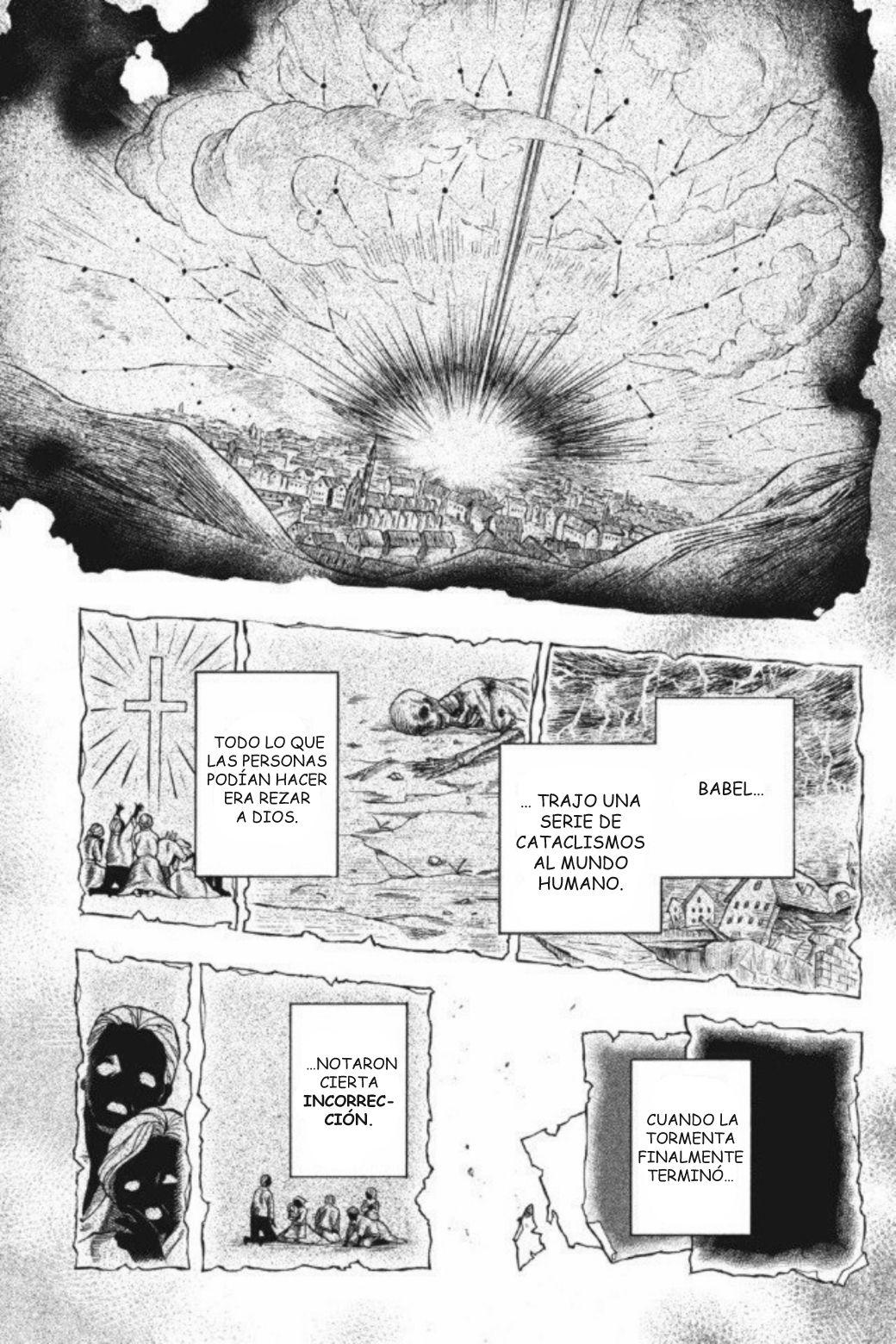 https://c5.ninemanga.com/es_manga/48/18672/478200/0a2f8c50529b612e87c8f99a089bdddd.jpg Page 4