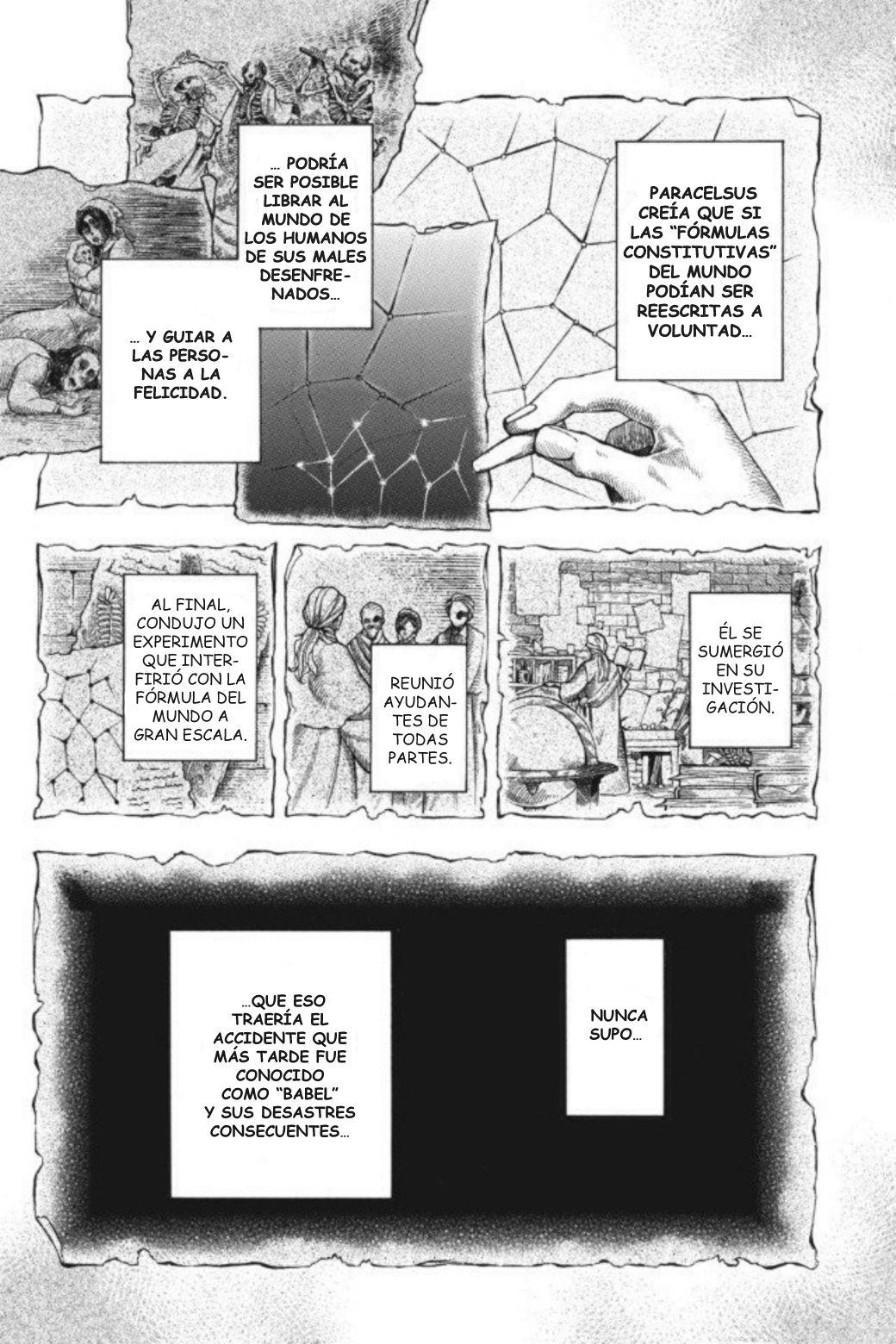 https://c5.ninemanga.com/es_manga/48/18672/478200/2bae64ccc29ba96c677016f9588ff66e.jpg Page 3