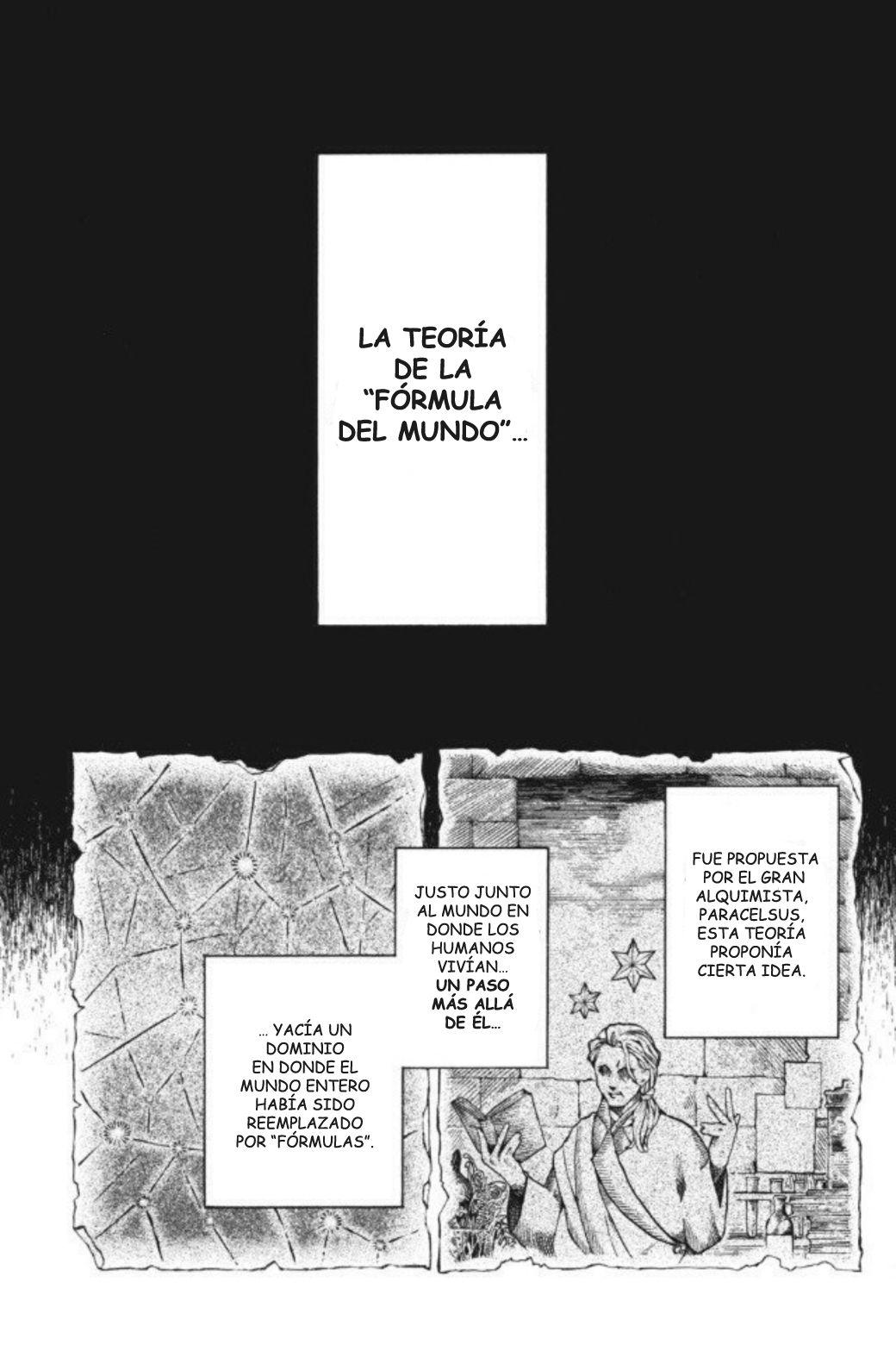 https://c5.ninemanga.com/es_manga/48/18672/478200/670c26185a3783678135b4697f7dbd1a.jpg Page 2