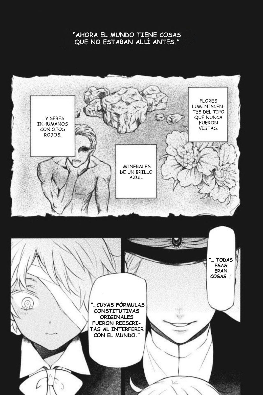 https://c5.ninemanga.com/es_manga/48/18672/478200/f60f472142710c6ee88c70a62e1f8ef2.jpg Page 5