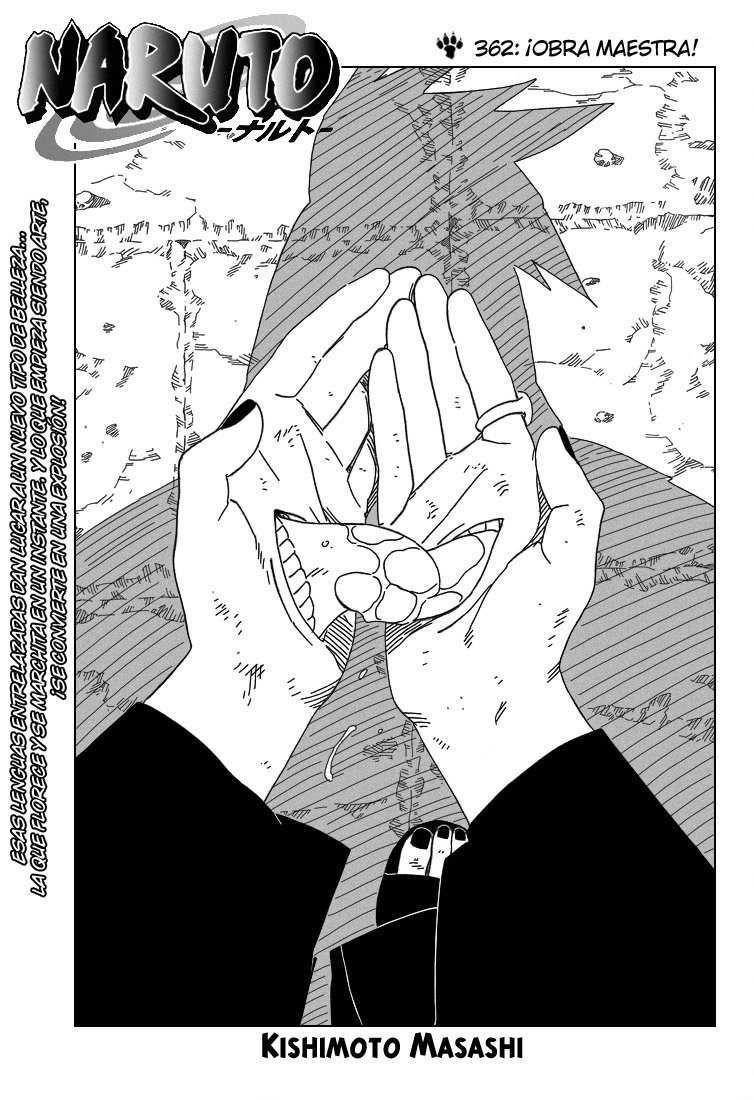 http://c5.ninemanga.com/es_manga/49/113/200595/b01a31a4e4e6da2ae9e4c16c4fe9ae5a.jpg Page 1