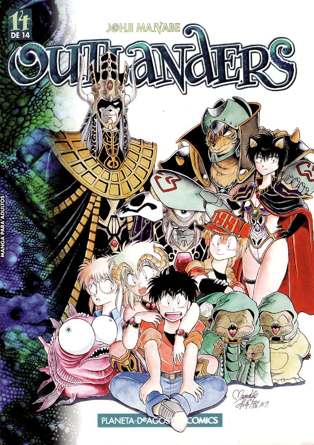 https://c5.ninemanga.com/es_manga/49/20145/482439/2f60d946251d2dfd719925f3fa1fed01.jpg Page 1
