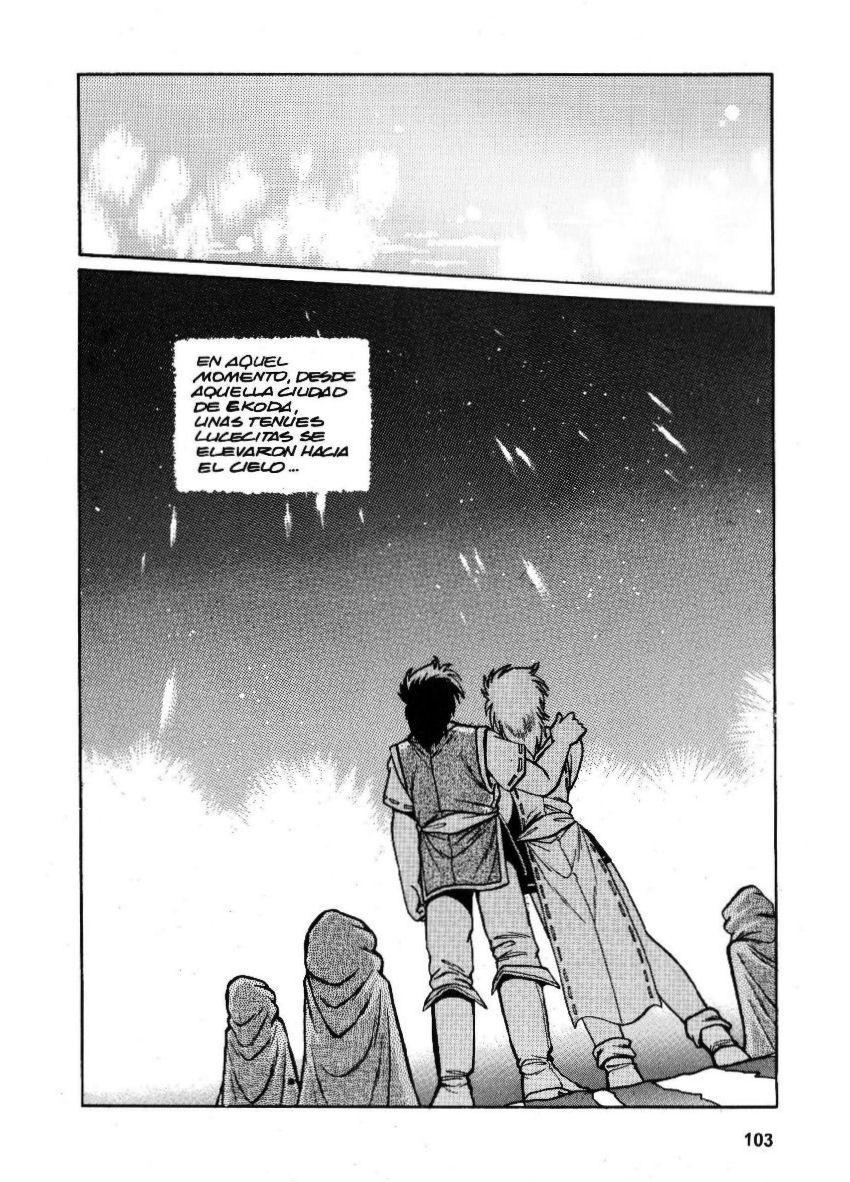https://c5.ninemanga.com/es_manga/49/20145/482439/36bb560fe86d9c565cf1665d4e4b7487.jpg Page 100