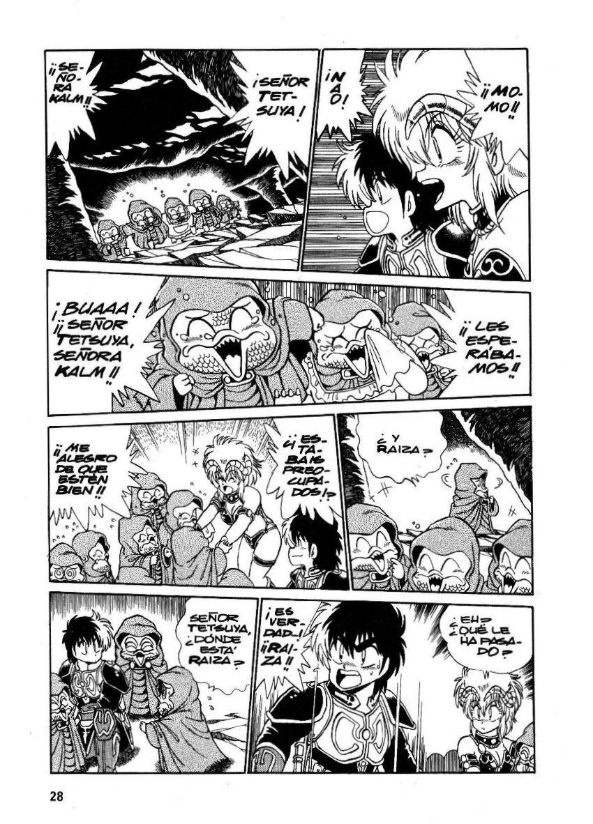 https://c5.ninemanga.com/es_manga/49/20145/482439/3c41e1d13f7663db59d2425ab5cb5873.jpg Page 29