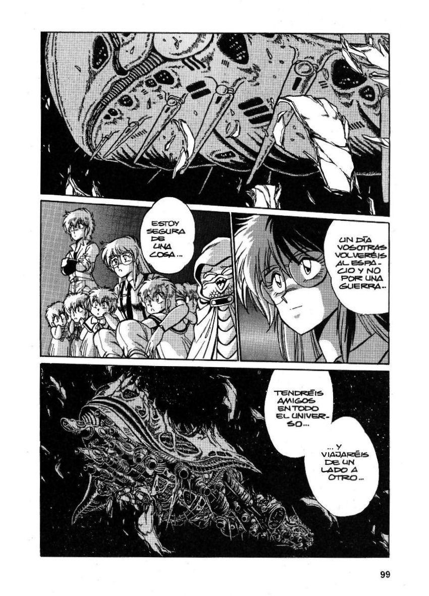 https://c5.ninemanga.com/es_manga/49/20145/482439/43e0f65fa19829c2ba10cc1e04f6b147.jpg Page 96