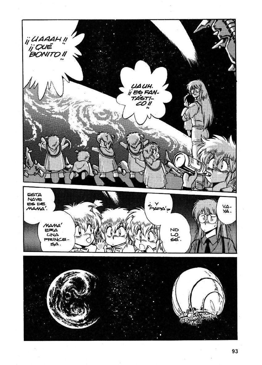 https://c5.ninemanga.com/es_manga/49/20145/482439/c552cfb7d20d4e8d2ac725dbab4a06d7.jpg Page 91