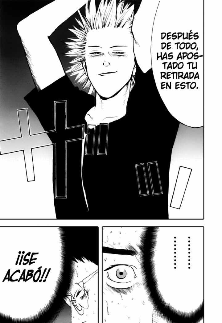 https://c5.ninemanga.com/es_manga/49/2993/340471/1e71380bc42d9ddef7847d24982ecccc.jpg Page 23