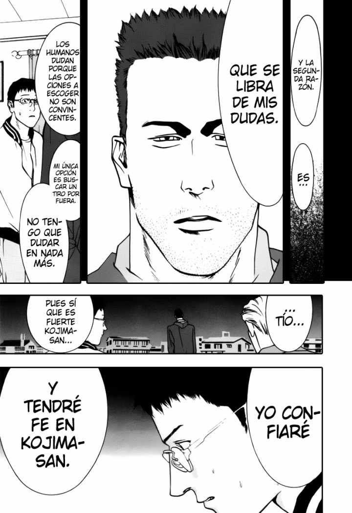 https://c5.ninemanga.com/es_manga/49/2993/340471/51273319430421775fa33a678a0d038f.jpg Page 12