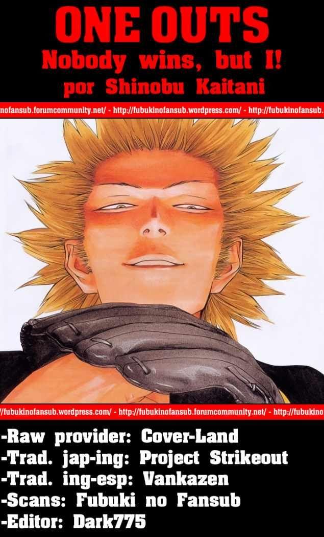 https://c5.ninemanga.com/es_manga/49/2993/340471/59607b09bbc395991d9ead4e57696ec3.jpg Page 25