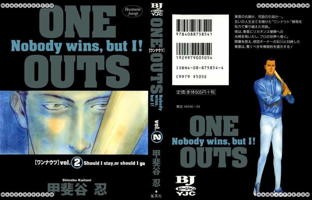 https://c5.ninemanga.com/es_manga/49/2993/340471/5ab388a9689b74dae58b9eb2c7c02c66.jpg Page 1