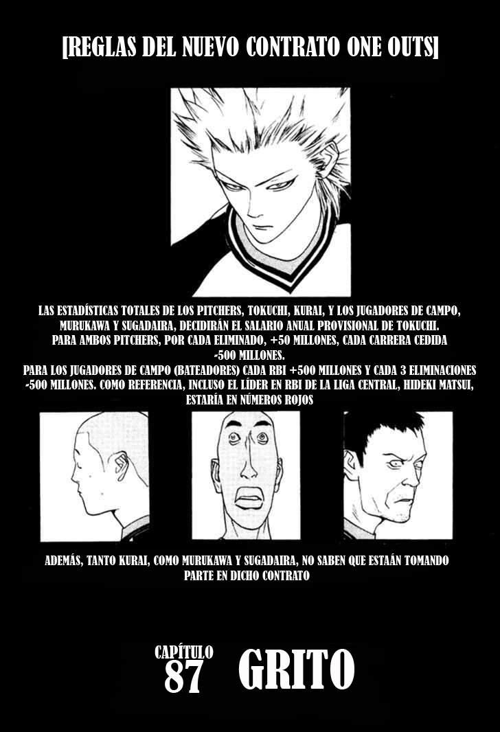 https://c5.ninemanga.com/es_manga/49/2993/365816/365816_1_549.jpg Page 1