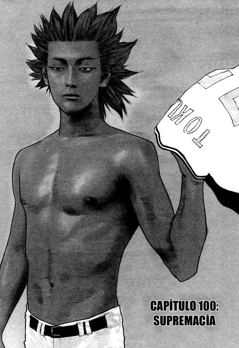 https://c5.ninemanga.com/es_manga/49/2993/365969/365969_1_934.jpg Page 1