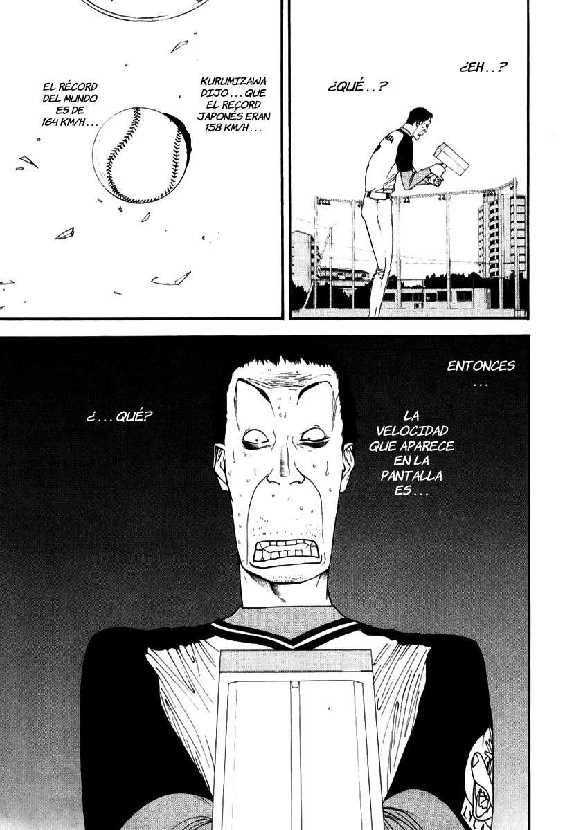 https://c5.ninemanga.com/es_manga/49/2993/367393/367393_1_958.jpg Page 1