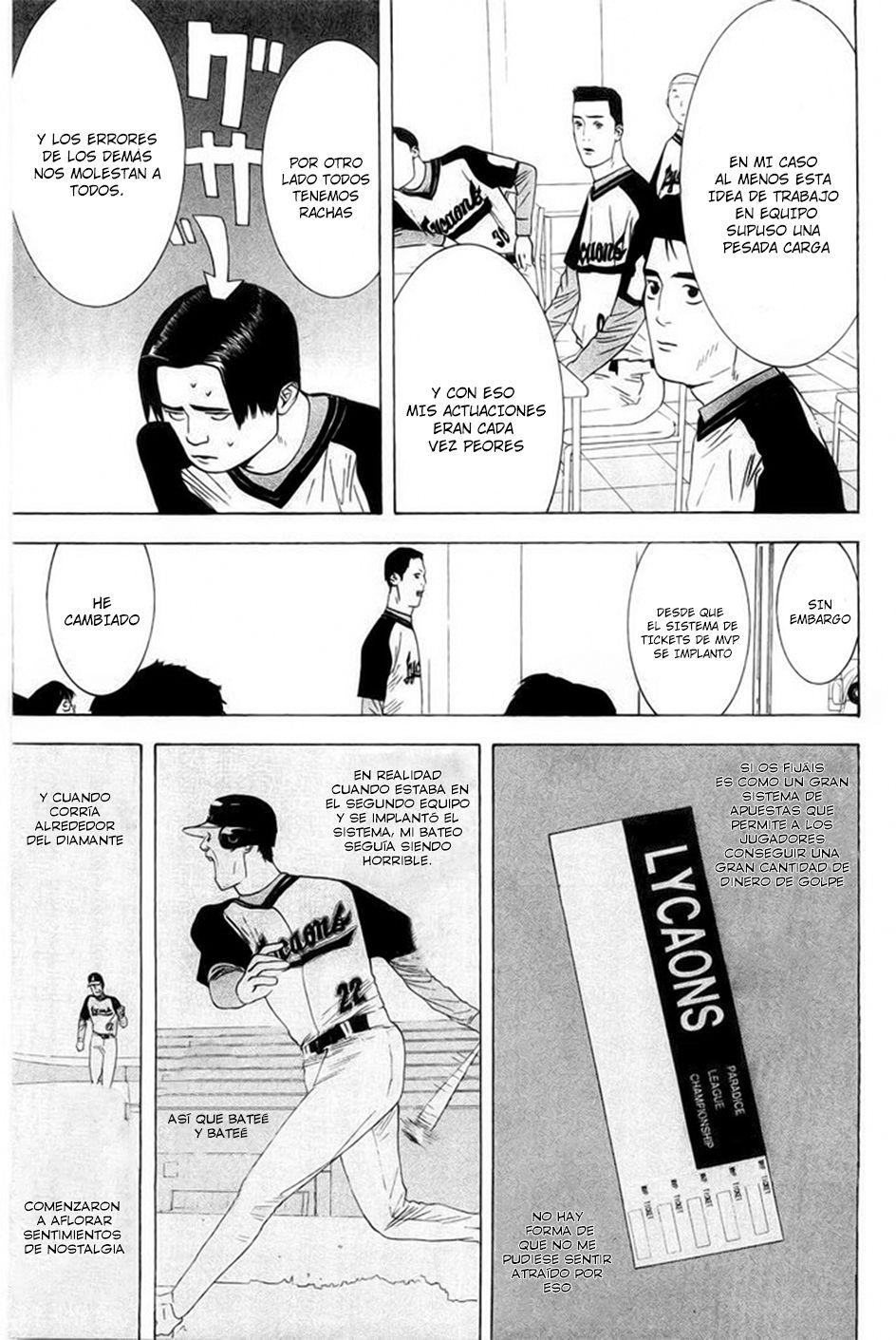 https://c5.ninemanga.com/es_manga/49/2993/463798/8bfd75b1f6a5e7d73f32765d78e7112f.jpg Page 14