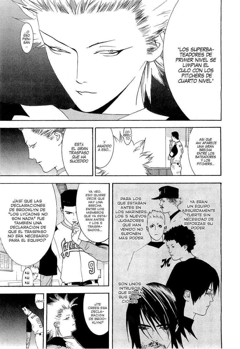 https://c5.ninemanga.com/es_manga/49/2993/479520/1940d1c94e7b75208ddc9dca5db18bb0.jpg Page 6