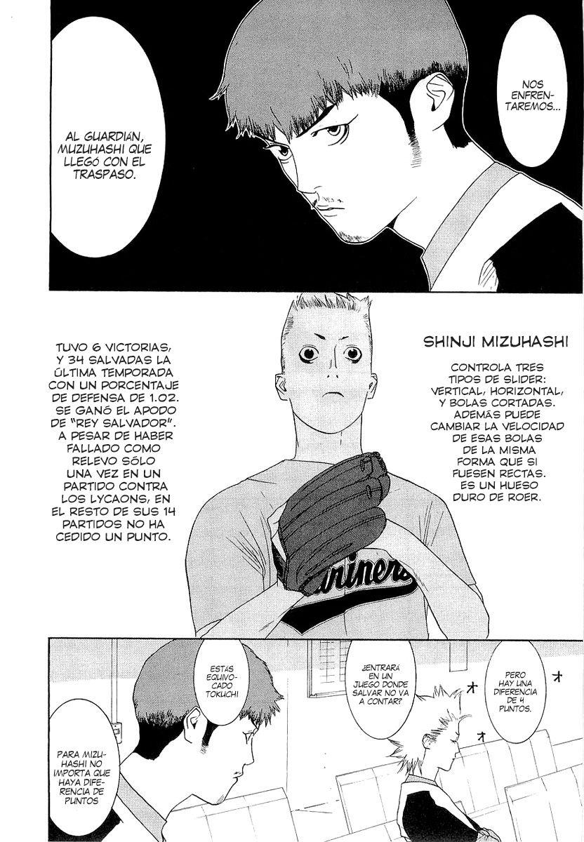 https://c5.ninemanga.com/es_manga/49/2993/479520/9023effe3c16b0477df9b93e26d57e2c.jpg Page 13