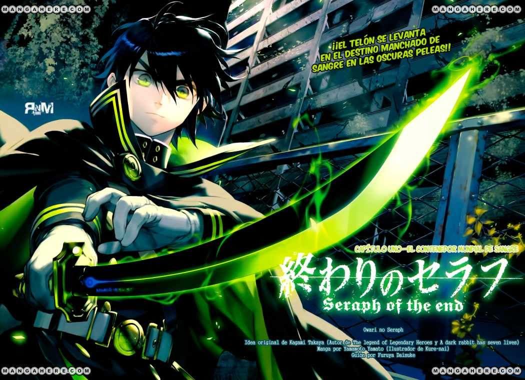 http://c5.ninemanga.com/es_manga/49/3057/341434/424ab970cad62b90ca3eee3e832920ba.jpg Page 4