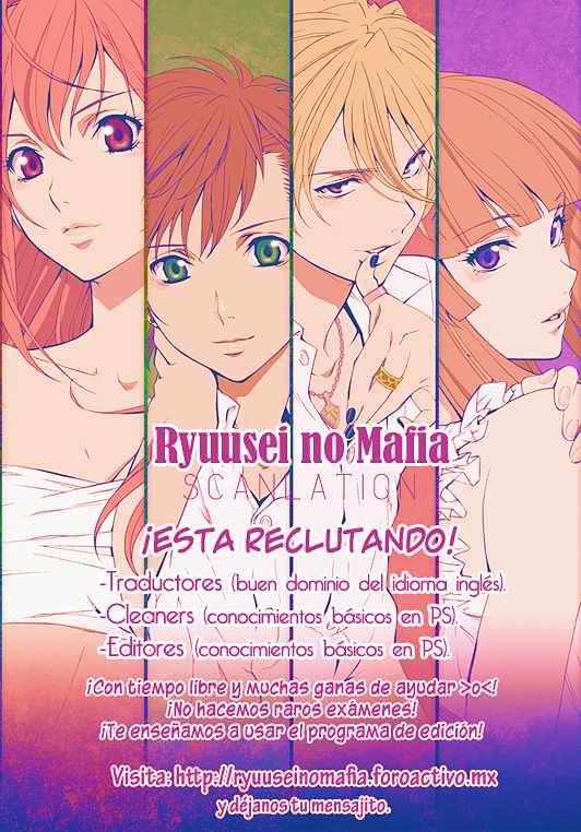 http://c5.ninemanga.com/es_manga/49/3057/341434/9fa430581578ef37f0d1bff834d8502d.jpg Page 2