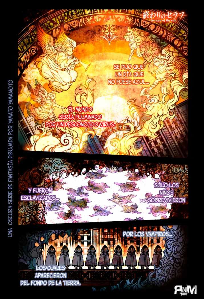 http://c5.ninemanga.com/es_manga/49/3057/341434/f7eaf1a7777e1ac6d3cddd1df25917df.jpg Page 3