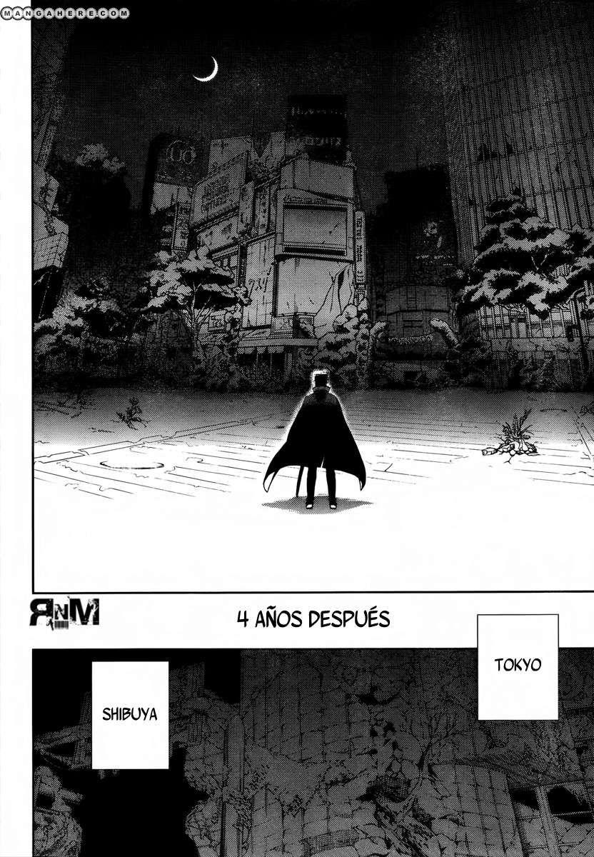 http://c5.ninemanga.com/es_manga/49/3057/341437/0c18f8b98e376d1b4e4ce068a30410ef.jpg Page 6