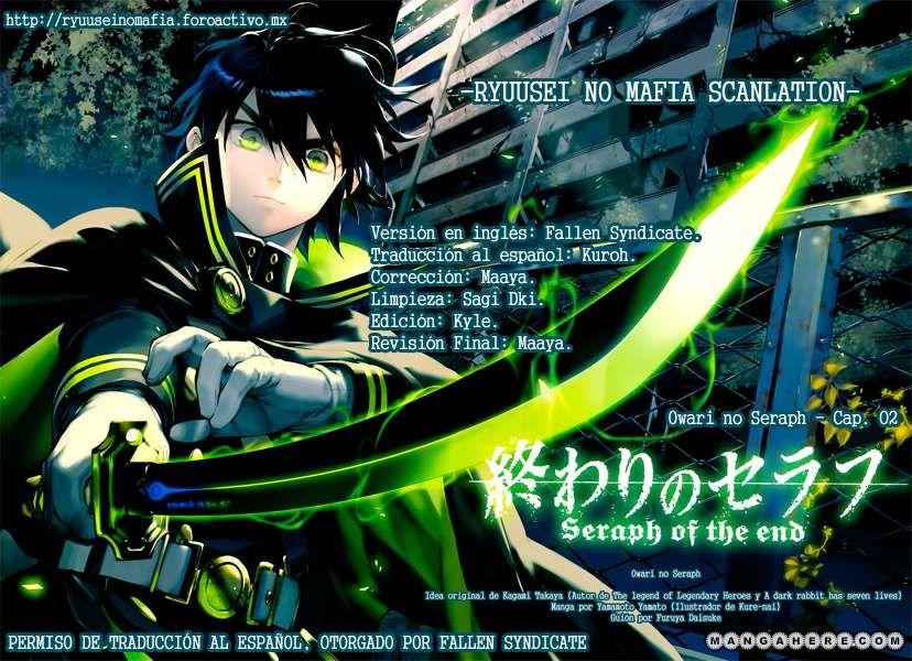 http://c5.ninemanga.com/es_manga/49/3057/341437/700a4d3e9b7edabf9e4b69008b0718d6.jpg Page 2