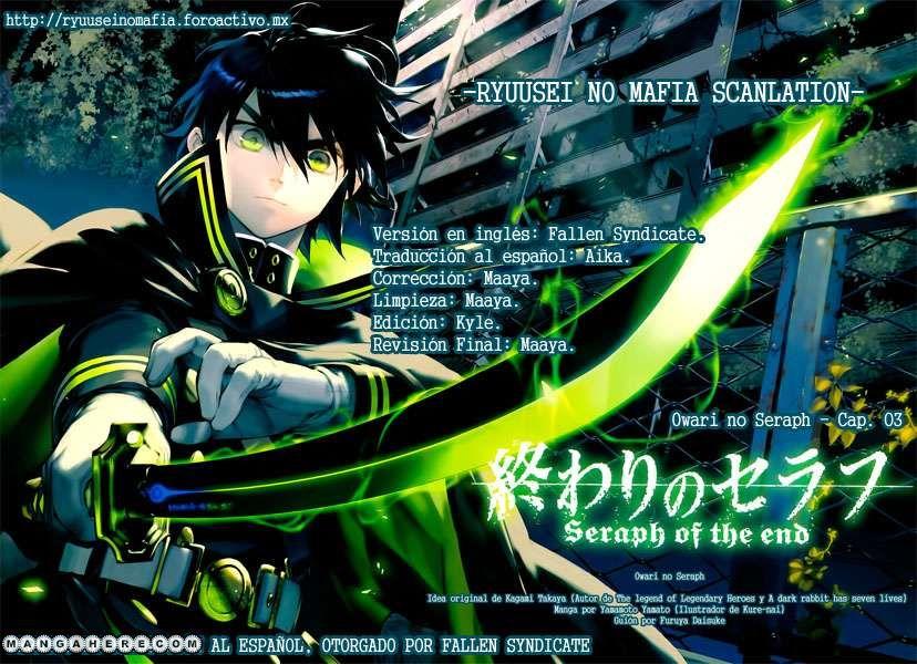 http://c5.ninemanga.com/es_manga/49/3057/341439/1cfcf0911a356ff7dec8682d2c5cdbaa.jpg Page 1
