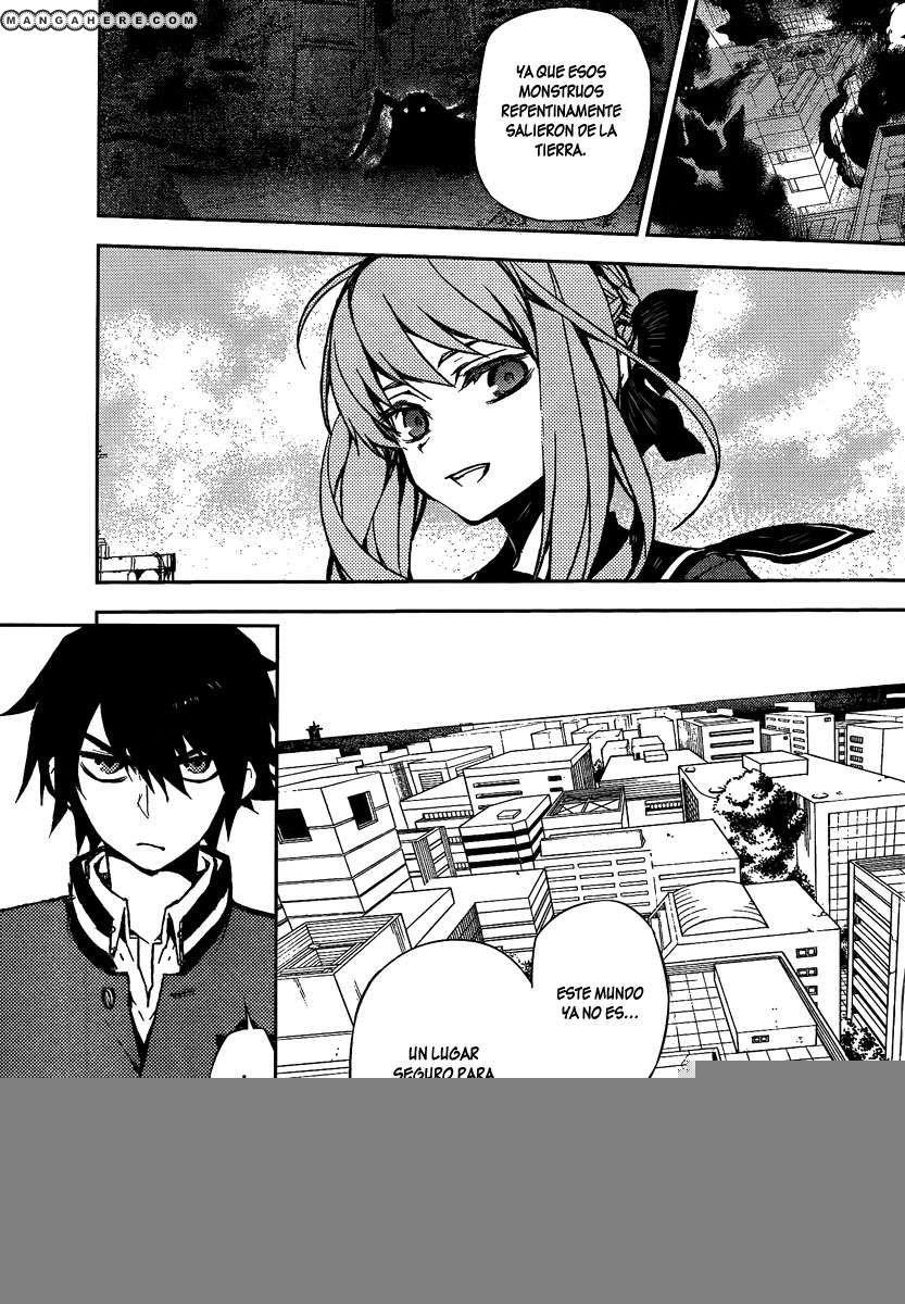 http://c5.ninemanga.com/es_manga/49/3057/341439/430a27748f3853d3745bda9d32419fef.jpg Page 8