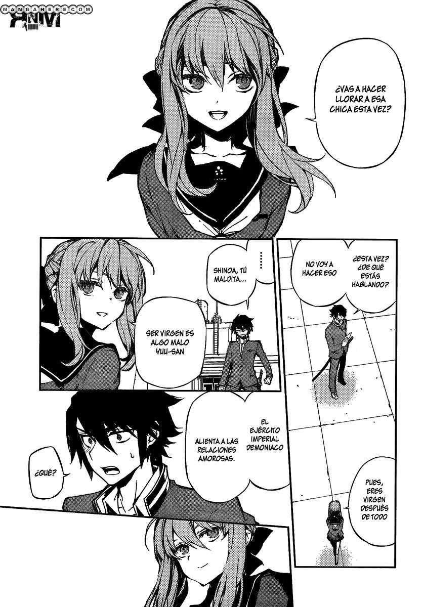 http://c5.ninemanga.com/es_manga/49/3057/341439/6ef36c8de89f58253dbbd5f338837bf1.jpg Page 6
