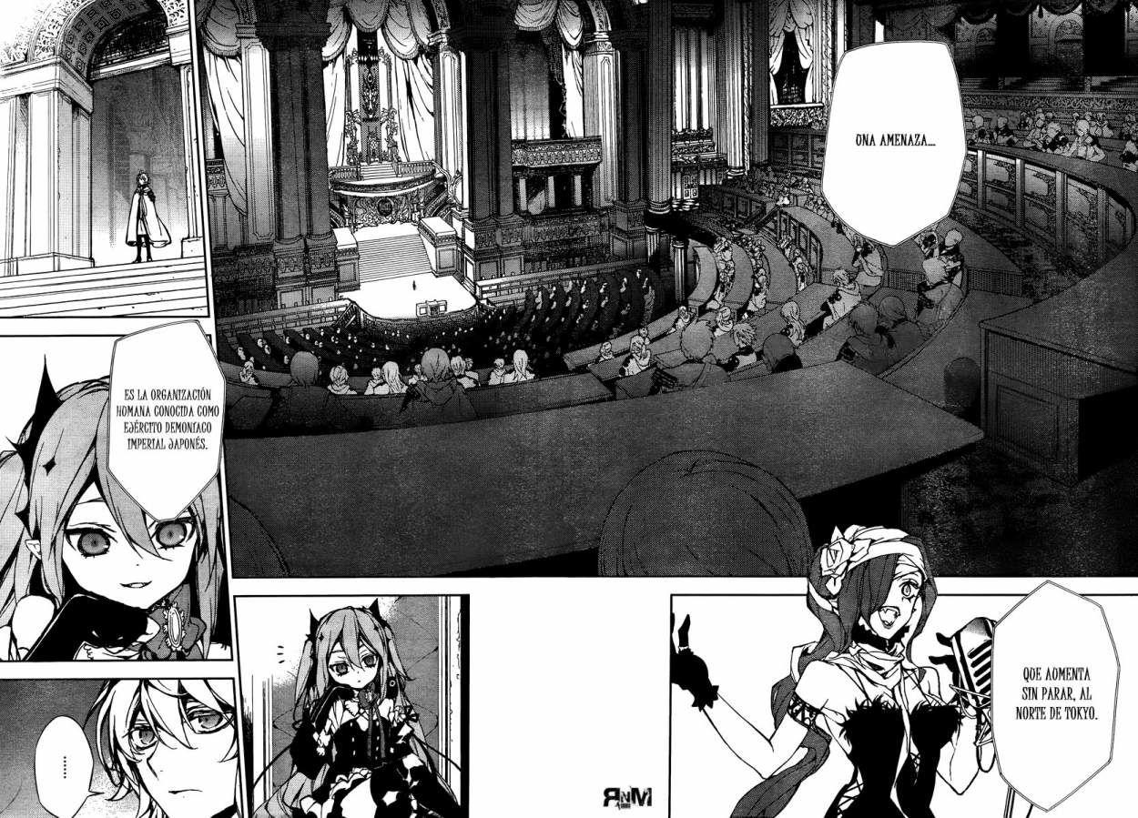 http://c5.ninemanga.com/es_manga/49/3057/341442/0365aaecae1f149351d36fb06a31828f.jpg Page 10