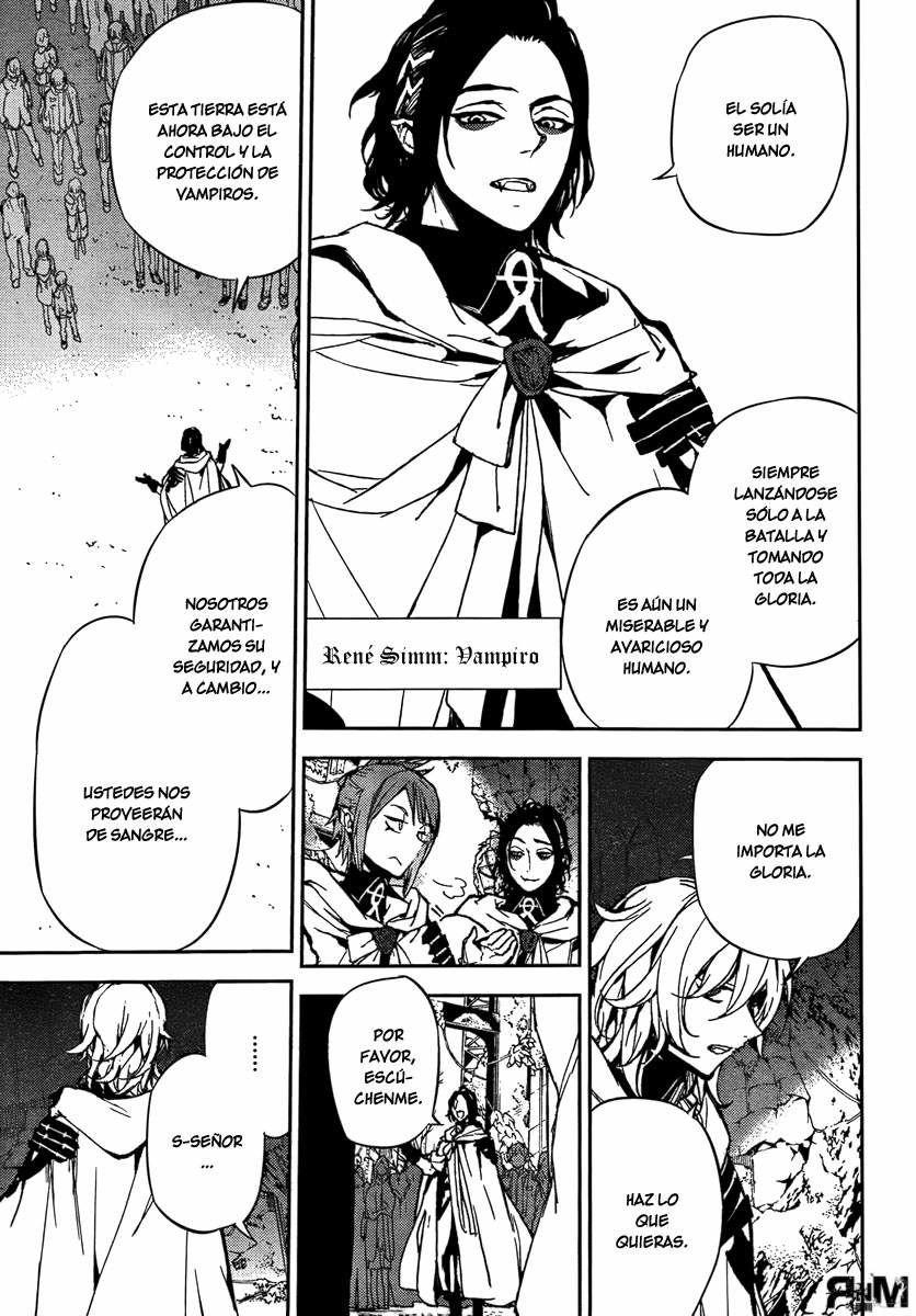 http://c5.ninemanga.com/es_manga/49/3057/341442/c10bfcaf28ccdba68f06bb365a365fdf.jpg Page 2